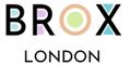 Brox London