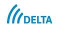 Delta Fiber
