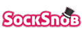 Sock Snob