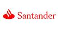Santander Consumer Bank (Kreditkarte)