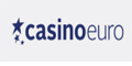 CasinoEuro.pl