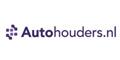 Autohouders.nl
