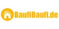 BaufiBaufi