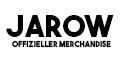 Jarow