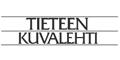 Tieteen Kuvalehti -lehti + Wi-Fi-mikroskooppi