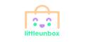 Littleunbox