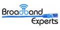 Broadband Experts