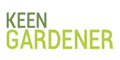 KeenGardener.co.uk