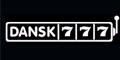 Dansk 777