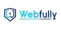 Webfully VPN