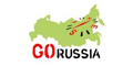 Tours to Russia & Along the Trans-Siberian Railway