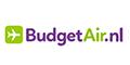 Budgetair.nl
