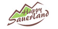 Happy Sauerland