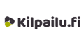 Kilpailu.fi - Voita 1000 eur SMART TV