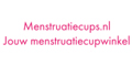 Menstruatiecups.nl
