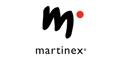 Martinex