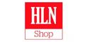 HLN Shop