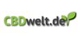 CBDwelt