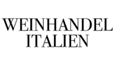 Weinhandel-Italien