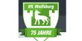 VfL Wolfsburg DE