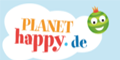 Planet happy DE FamilyBlend