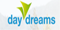 Daydreams DE