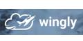 Wingly DE