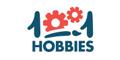 1001 Hobbies