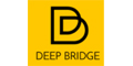 Deep Bridge