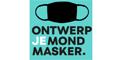 Ontwerpjemondmasker.be