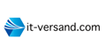 It-Versand