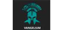 Vangelium