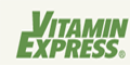 VitaminExpress INT