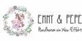 Emmy&Pepe
