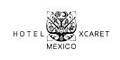 Hotel Xcaret