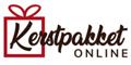 Kerstpakket Online