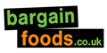 Bargain Foods