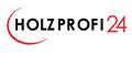 Holzprofi24 DE