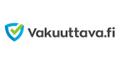 Vakuuttava.fi