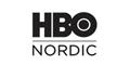 HBO kilpailu