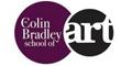 Colin Bradley School of Art
