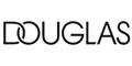 Douglas Gutscheinkarte