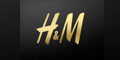 H&M Gutscheinkarte