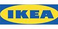 IKEA Gutscheinkarte