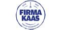 De Firma Kaas