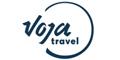 Voja Travel Azoren