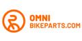 OMNI Bikeparts
