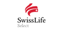 Swiss Household Insurance