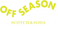 Scotch & Soda Outlet DE