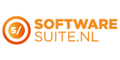 Softwaresuite.nl